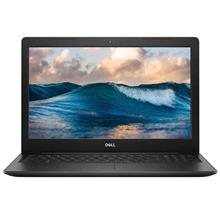 لپ تاپ دل Inspiron 3593 - B Core i5 8GB 1TB 2GB FHD Laptop